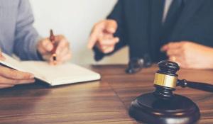 Procedimiento para ejecutar una sentencia contencioso – administrativa