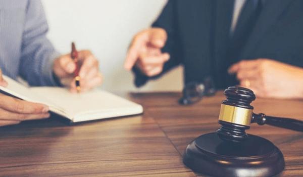 procedimiento-sentencia-contencioso