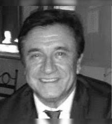 Secundino Ávila Guzmán