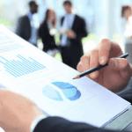 ¿Puede la Mesa de Contratación separarse de un informe técnico que valore criterios subjetivos?