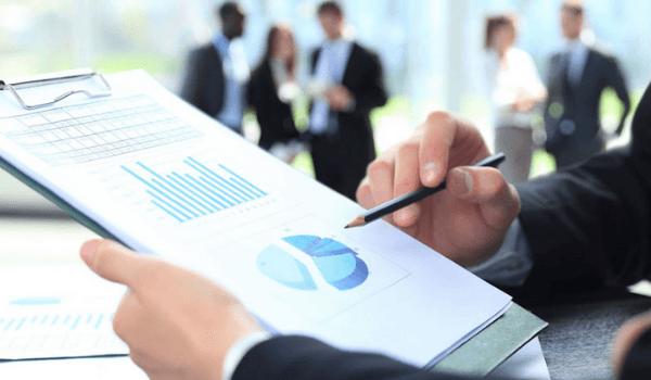comite-tecnico-mesa-contratacion