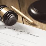 El contrato menor tras los últimos cambios legislativos