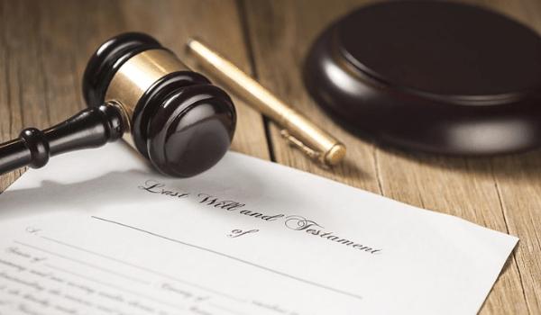 contrato-menor-cambios-legislativos