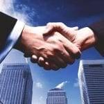 Los criterios sociales en la nueva Ley de Contratos del Sector Público y en  las regulaciones autonómicas