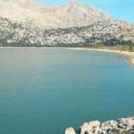 La sobreexplotación de acuíferos como causa para no autorizar un pozo