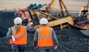 El derecho minero: algunas consideraciones de interés a tener en cuenta
