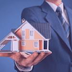 La adjudicación directa de los bienes patrimoniales de las Administraciones Públicas Locales