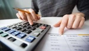 El control financiero previo en los reintegros de subvenciones o pérdidas del derecho al cobro