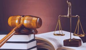 Ejecución de sentencia contencioso administrativa por la Administración condenada: acto de trámite no recurrible