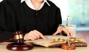Reclamaciones en bolsas de trabajo de interinos de una Administración: ¿jurisdicción contencioso – administrativa o social?