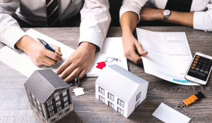 La solvencia económica del licitador: principales características