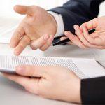 Preguntas y respuestas clave en la contratación menor