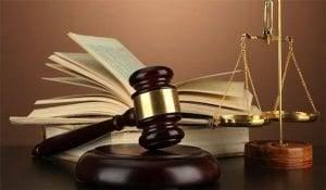 El recurso de casación contencioso – administrativo: algunas pinceladas de interés.