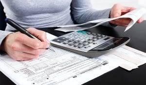 La prescripción en la derivación de responsabilidad tributaria por transmisión (ocultación) de bienes
