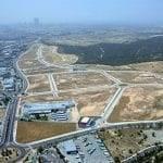 Actuaciones de transformación urbanística: consideraciones de interés