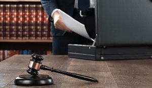 La ausencia de trámite para formular alegaciones, puede suponer la nulidad del acto administrativo