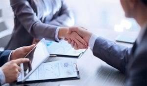 La presentación de un proyecto más extenso del permitido, puede suponer la exclusión del procedimiento de selección de personal o de la licitación pública
