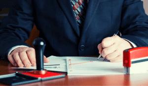 La autorización judicial de entrada en domicilio de una Administración, debe de conllevar un trámite de audiencia al demandado