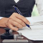 Necesario control de la discrecionalidad administrativa: especial incidencia en la contratación pública