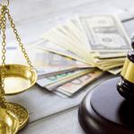 Costas en el recurso de casación contencioso – administrativo