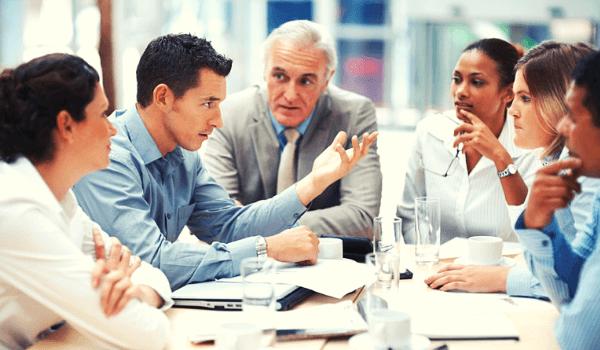 negociacion-condiciones-de-trabajo