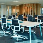 La Oficina Independiente de Regulación y Supervisión de la Contratación Pública: principales características