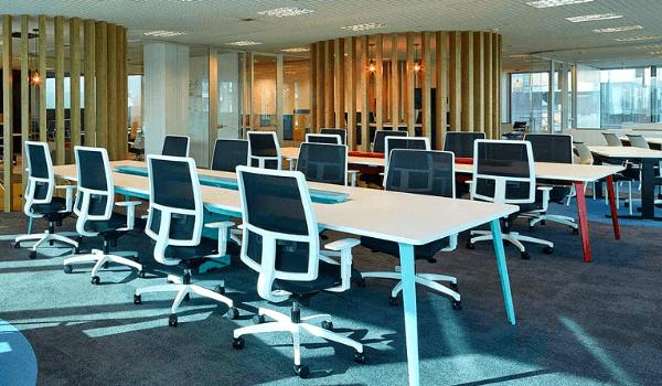 oficina-independiente-contratacion-publica