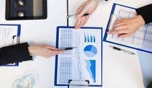 Determinación, mediante un Modelo Probabilístico, del Precio de Mercado, en el Análisis de Viabilidad de Ofertas Incursas en Presunción de Anormalidad