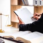 El riego operacional en el contrato de concesión de servicios públicos