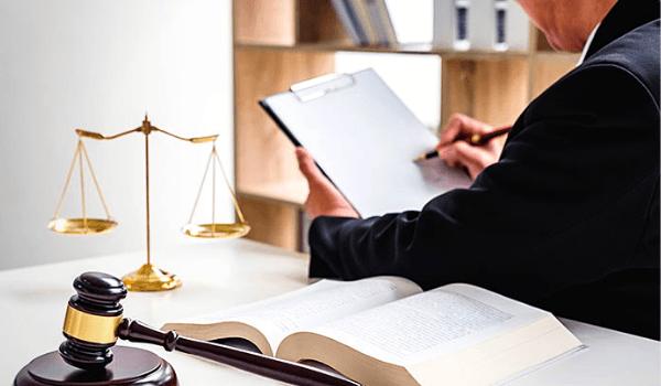 contrato-concesion-servicios-publicos