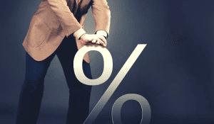 Los intereses de demora a consecuencia del retraso en el pago del precio del contrato por parte de la Administración