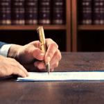 ¿Nulidad por renovación de la sección de admisión del recurso de casación contencioso – administrativo?