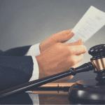 ¿Se puede interponer un recurso de apelación o de casación contencioso -administrativo si la sentencia es estimatoria?