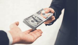 Reintegros de subvenciones por inclusión de mejoras