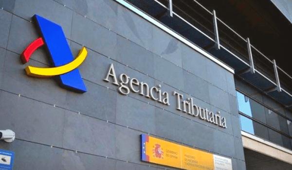 revocacion-agencia-tributaria