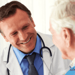 Un funcionario jubilado puede ser valorado por el Tribunal Médico en caso de agravamiento de su enfermedad