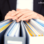 La empresa excluida de una licitación pública o concurso administrativo ¿puede recurrir la adjudicación?