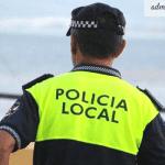 ¿Cuándo caducan los expedientes disciplinarios a policías locales?