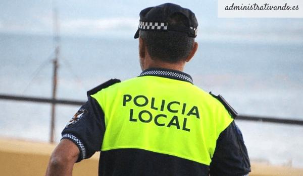 policia-local-expediente-disciplinario