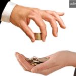 ¿El retraso en la justificación de una subvención es motivo para que se solicite su reintegro o devolución?