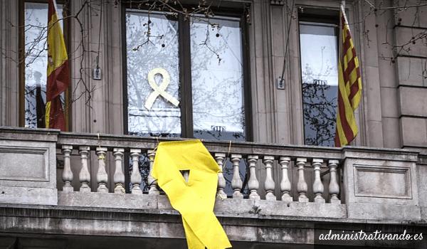 simbolos-independentistas-edificios
