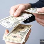 ¿Es posible el reequilibrio económico de un contrato administrativo por incremento del salario mínimo interprofesional?