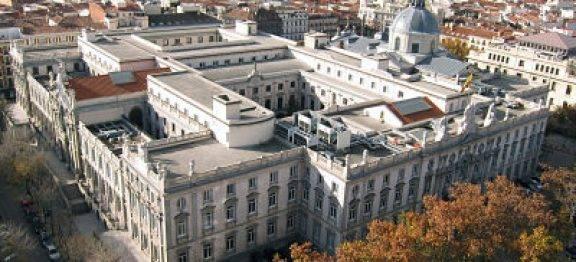 ¿Cuándo son recurribles en casación las sentencias de los Juzgados de lo Contencioso – Administrativo?