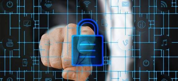 Datos de carácter personal: ¿Qué excluye el concepto, cuál es su régimen jurídico y por qué necesitan protección?
