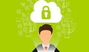 El Derecho de Protección de Datos en España: ¿goza de contenido propio?