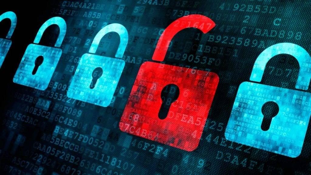fundametos de proteccion de datos personales