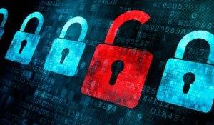 ¿Cuál es el origen del Derecho Fundamental de Protección de Datos Personales?