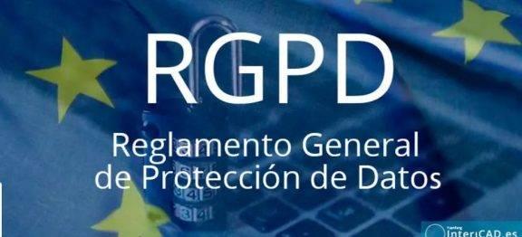 Nuevos derechos ARCO ¿Qué suponen y cuáles son las novedades que introduce el Reglamento General de Protección de Datos?