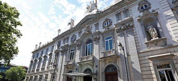 La jurisdicción contencioso administrativa como orden independiente, autónomo y con funciones estrictamente judiciales