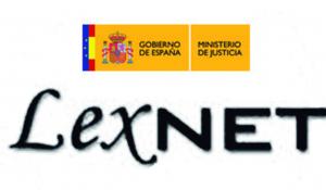 El Tribunal Constitucional declara la validez de las notificaciones de LexNet Justicia sin aviso complementario